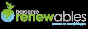 6. Barcamp Renewables: Disruptionen in der Energiewirtschaft