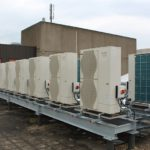 Sieben Möglichkeiten der Energieversorgung für die Zukunft