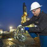Österreicher zapfen an eigenen Ölfeldern
