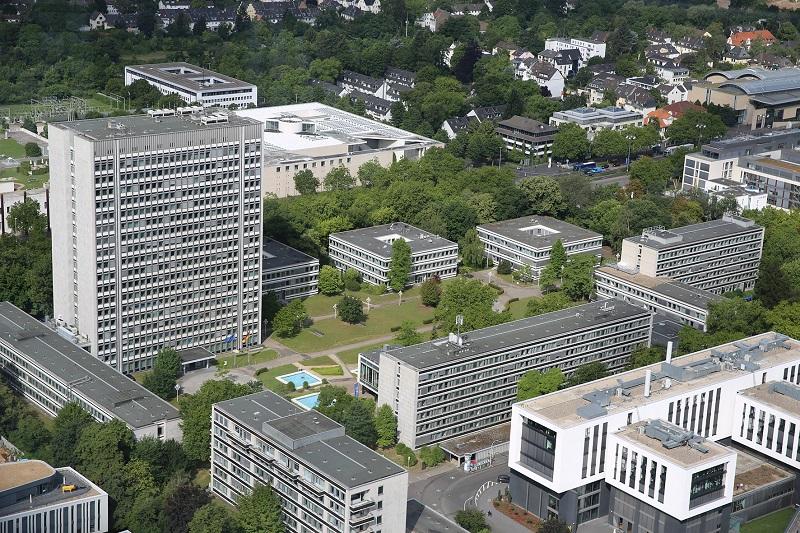 Hilft auch bei Streitigkeiten mit dem Energieversorger: Die Bundesnetzagentur. Foto: BNetzA