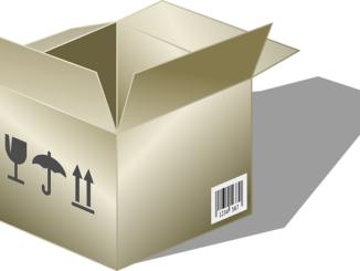 Grafik: Open Clipart Vectors / Pixabay