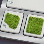 Green Controlling — eine neue Dimension der Unternehmenssteuerung