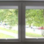 Günstige Fenster direkt im Internet kaufen