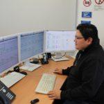 Havarietraining für Energieversorger: Sicher ist sicher