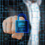 Digitale Struktur im Unternehmen durch Dokumentenmanagementsystem