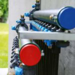 Planung von Erdwärmepumpen: Was muss im Bereich der Geothermie beachtet werden?