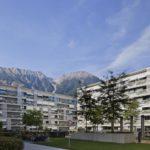 Passivhaus und Plusenergiehaus sind Baustandards mit Zukunft