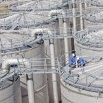 Erbitterter Kampf um Biokraftstoffquote