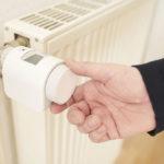 Wie funktioniert eigentlich ein Thermostatventil?