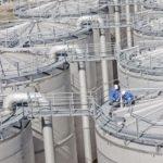 Flüssige Biobrennstoffe durch Politik beschränkt
