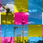 Startups wollen Bauwirtschaft digitalisieren