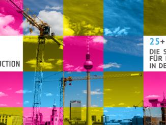 Grafik: tech-in-construction.de