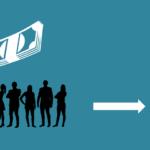 Crowdinvesting: Die Energiewende mitgestalten