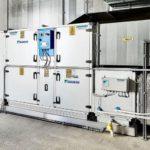 Technologien zur Nutzung von Abwärme in Wohngebäuden
