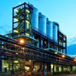 Traditionelle Biokraftstoffe werden weiter gebraucht