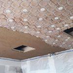 Lehm‐Flächenheizungen sorgen für Effizienz und Wohlfühlklima