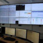 EAST: Energiewende braucht smarte Netze, virtuelle Kraftwerke und Speicher