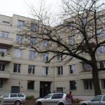 Pankower Mehrfamilienhaus heizt mit Pellets