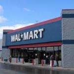 Walmart entwickelt Stromnetz mit Kryptowährungen