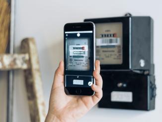Das Ablesen von Verbrauchsdaten vereinfacht die Digitalisierung des Meterings und hilft Fehler zu vermeiden. Das wiederum vermindert Reklamationen bei der Rechnungslegung. Anyline