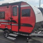 Wie wird ein Caravan smart?