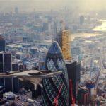 Wie bewegen wir uns in Zukunft durch unsere Städte?
