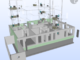 BIM-3D-Darrstellung