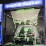 Waschgeschäft ändert sich – Kunden erwarten immer mehr
