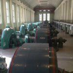 EAST: Pumpspeicher haben es wirtschaftlich und politisch schwer