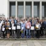Kom.EMS – bundesweites Projekt für kommunales Energiemanagement