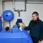 Klimapaket und Gebäudeenergiegesetz – Welche Heizung kann ich mir noch leisten?
