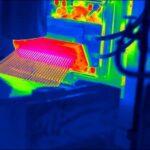 Zuse-Forschung für Abwärmenutzung in Industrie und Gebäude