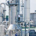 Zukunftssicherer Kraftstoff Biomethan