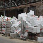Gebäudeenergiegesetz schreibt veraltete Standards fest