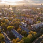 Smart Cities – viele Köche machen einen guten Brei