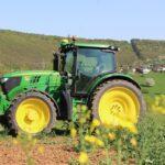 Biokraftstoffe könnten durch RED II reduziert werden