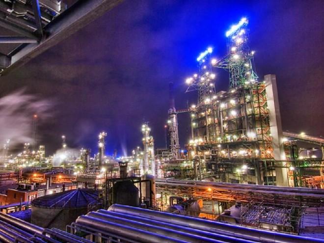 Mineralölwirtschaft sucht Verfahren für nachhaltige Brennstoffe