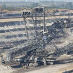 Kohleausstieg: Ein Kompromiss, der wenige glücklich macht
