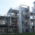 RED II: Bundesregierung dreht Biokraftstoffen den Saft ab