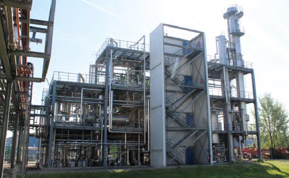 RED II: Bundesregierung dreht Biokraftstoffen den Saftab