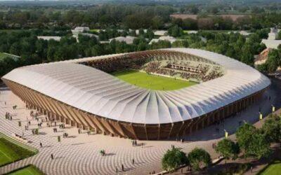 Forrest Green Rovers – erster CO2-neutraler Fußballverein derWelt